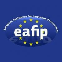 EAFIP opens 1st 2020 call for free support